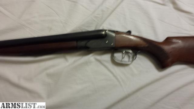 100+ Fox Savage Double Barrel Shotguns – yasminroohi