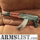 Used m92 pap for sale