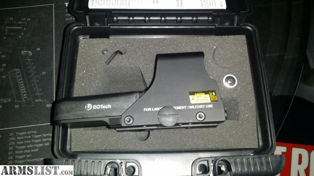 Eotech 552 xr308 manual dexterity