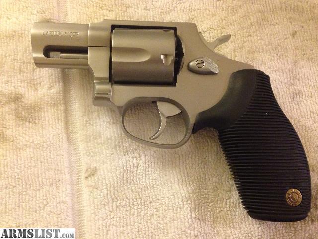 Armslist For Sale Taurus 455 45 Acp Revolver