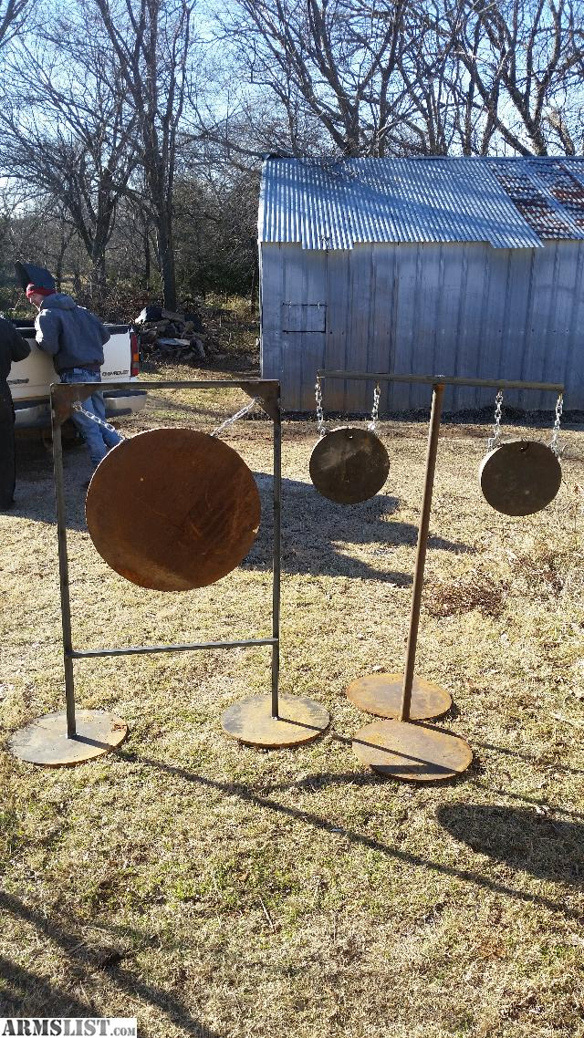 shooting paper targets for sale Targets - clay shooting (12) clay target thrower you'll find thousands of different products for sale for all your shooting needs © 2018 western firearms.
