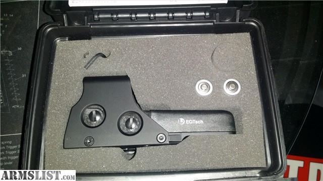 Eotech 552 xr308 manual dexterity