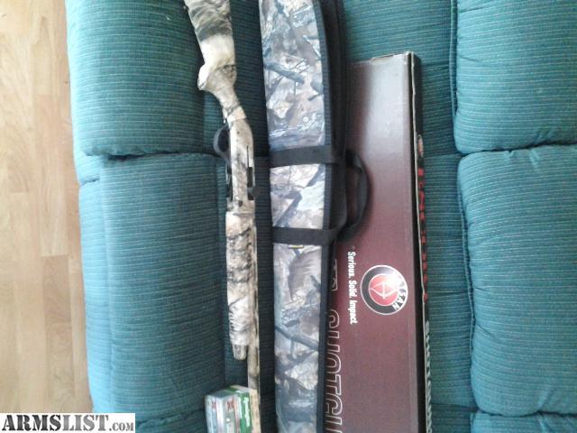 escort yote shotgun for sale