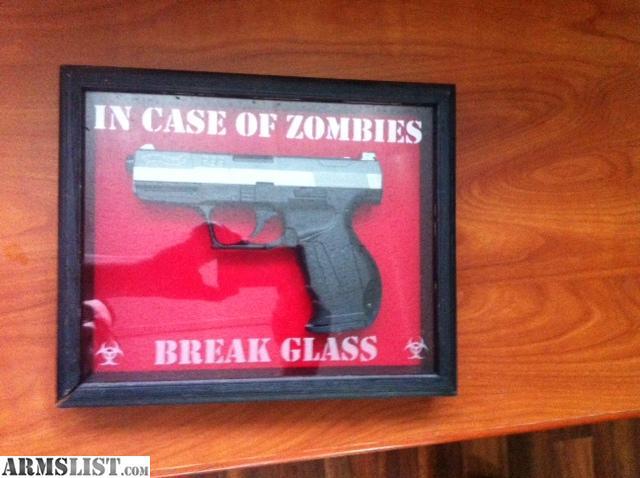 how to break glass in limbo