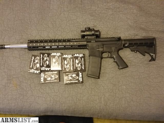 Palmetto state armory coupon code