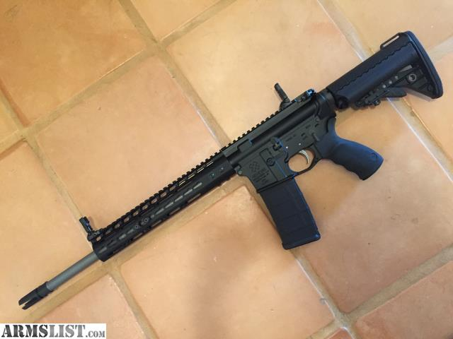 iwyqap texas gun trader corpus christi 231010816 2018