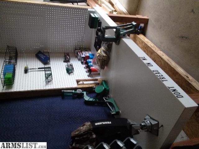 Armslist For Sale Reloading Bench Sr22 Body Armor