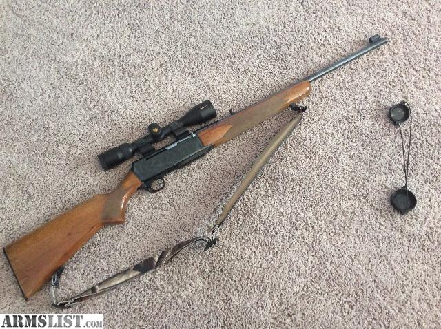 Browning Bar Serial Number Search - apxilus's blog