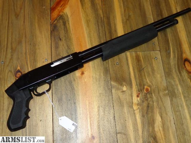 Armslist  For Sale Mossberg 500 410 Ga Cruiser Home. Vail Colorado Condo Rentals Php Pos System. Mercedes New Car Warranty Contact List Email. Does Medicare Pay For Home Health. Car Rental From Heathrow Airport. Examples Of Electronic Medical Records. July Honeymoon Destinations Big Tit Images. Mortgage Down Payment Gift Kaiser La Mesa Ca. Indiana School Of Music Tiffany Sloan Playboy