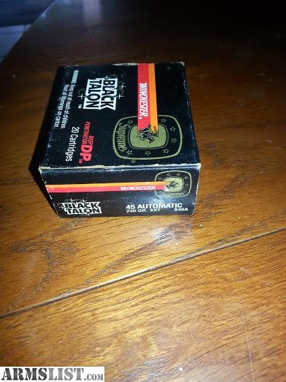 Black box trading system for sale