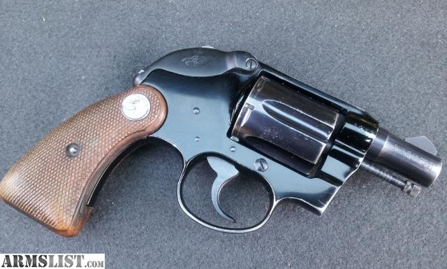 Claire S New Handgun Speculation Resident Evil 2