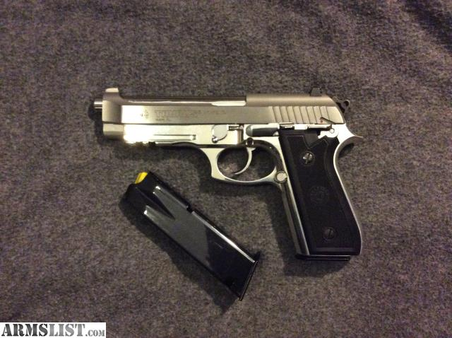indiana handguns for sale trade taurus pt92 afs