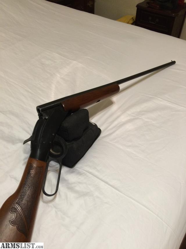 ithaca model 300 shotgun manual - FREE ONLINE