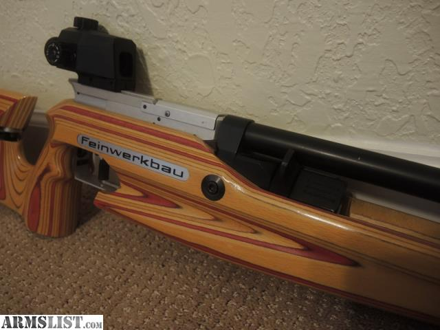 P70 Gun Related Keywords & Suggestions - P70 Gun Long Tail Keywords