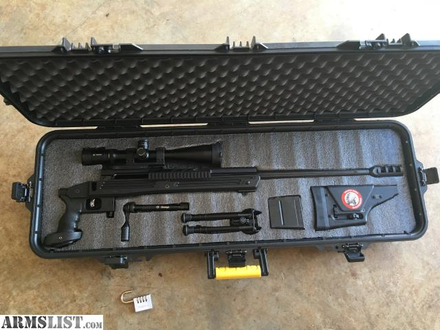 Armslist for sale savage 110ba 338 lapua - Armslist For Sale Savage 110ba 338 Lapua Magnum