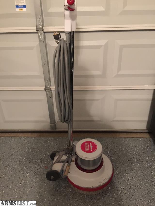 Dayton Floor Scrubber Parts Floor Matttroy