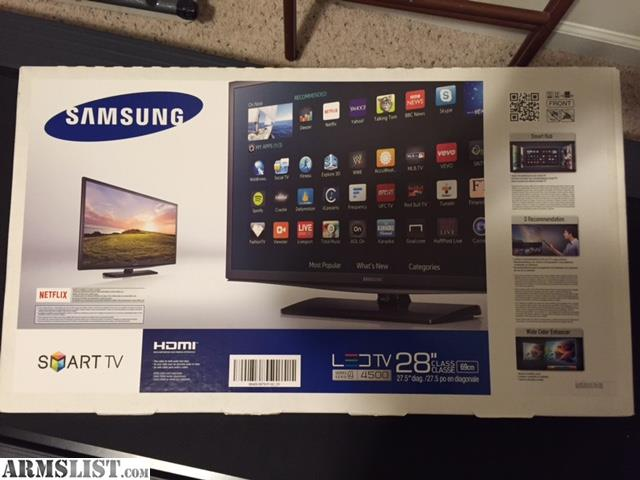 samsung tv 28. i have a brand new samsung 28\ tv 28
