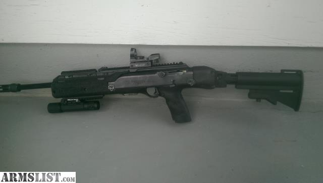 Hi-point Carbine Custom Stock Related Keywords & Suggestions
