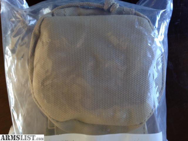 Armslist For Sale Otis Sniper Cleaning Kit