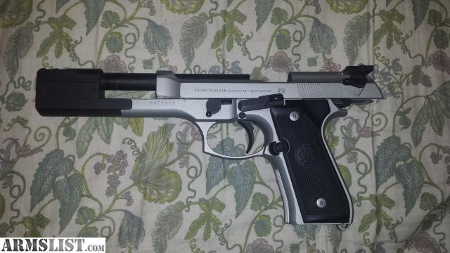 Beretta 92 Accessories Related Keywords & Suggestions