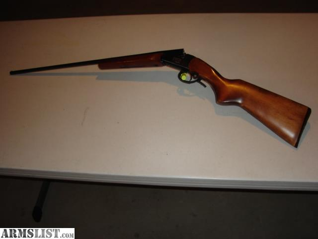 dating remington shotguns Winchester dates of manufacture lever action rifles henry rifles model 1866.
