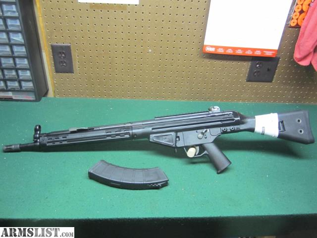 Armslist for sale brand new ptr 32 kfr gen 2 in 762 x 39 caliber up for sale is a brand new ptr 32 kfr gen 2 this ptr rifle is 762x39 caliber and comes with one 30 round magpul pmag all ak magazines will work with publicscrutiny Images
