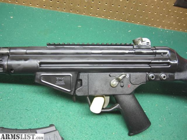Armslist for sale brand new ptr 32 kfr gen 2 in 762 x 39 caliber up for sale is a brand new ptr 32 kfr gen 2 this ptr rifle is 762x39 caliber and comes with one 30 round magpul pmag all ak magazines will work with publicscrutiny Choice Image