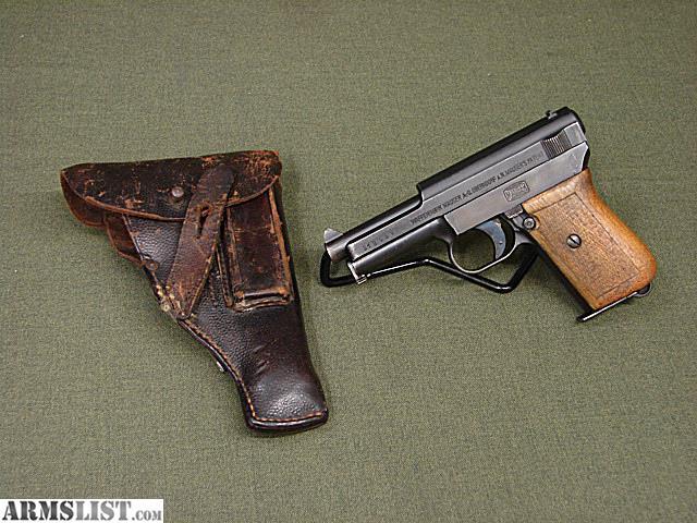 100+ Mauser 1914 – yasminroohi
