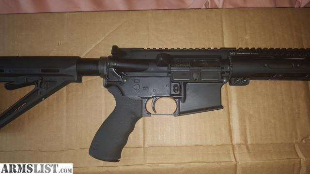 Palmetto state armory coupon code free shipping
