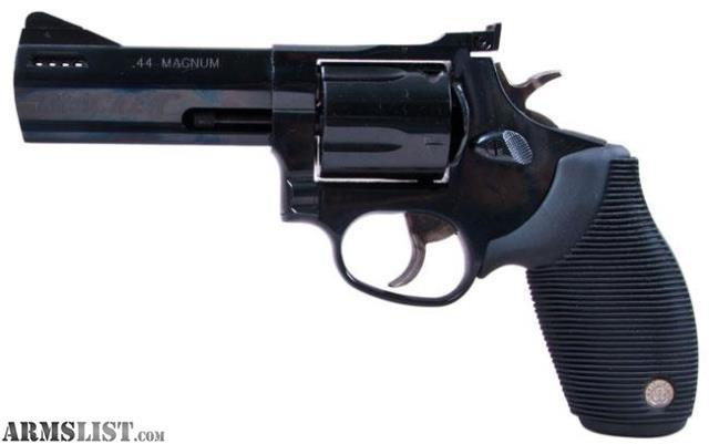armslist for sale taurus 44 mag tracker revolver. Black Bedroom Furniture Sets. Home Design Ideas