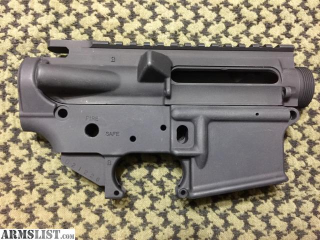 M15SA Uppers & Lowers - LRB of Long Island, Inc.
