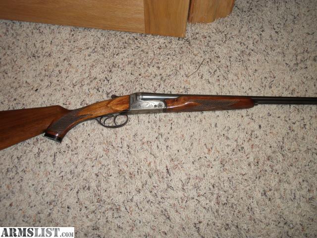 armslist for sale trade 410 side by side shotgun. Black Bedroom Furniture Sets. Home Design Ideas