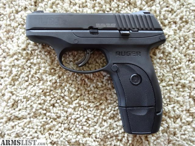 Armslist For Sale Trade Ruger Lc9 Extender Magazine