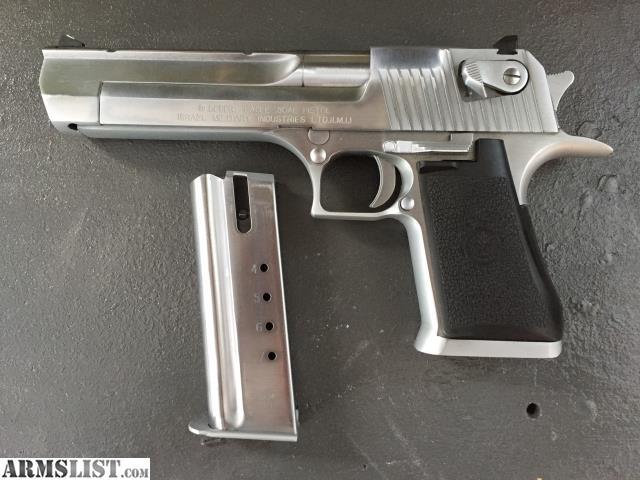 5o cal machine gun