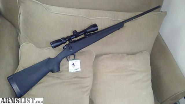ARMSLIST - For Sale: Remington 783 w/ Scope. 300 Win. Mag