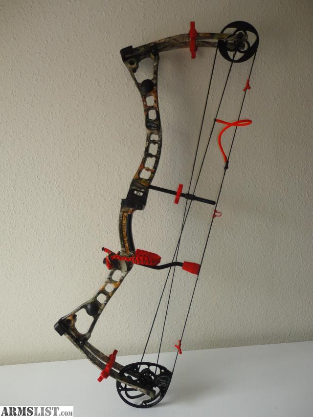 "Camo 40/"" Horton Fury Crossbow String Bowstring"