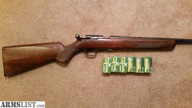 Armslist for sale browning t bolt 22 long rifle