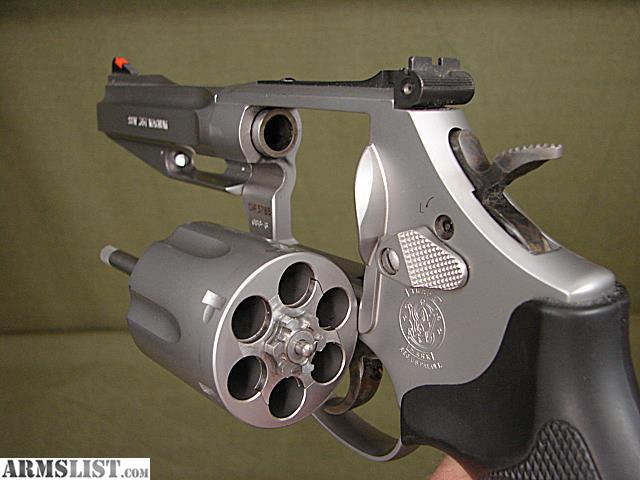 MP 327 S&W 5163626_04_smith_wesson_686_6_pro_series__640
