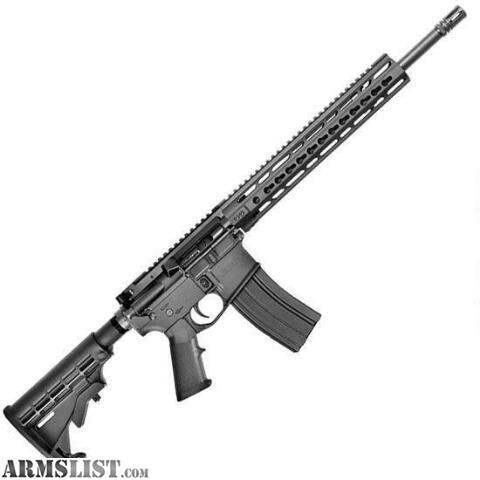 Armslist For Sale Core 15 11881 M4 Scout Keymod 5 56