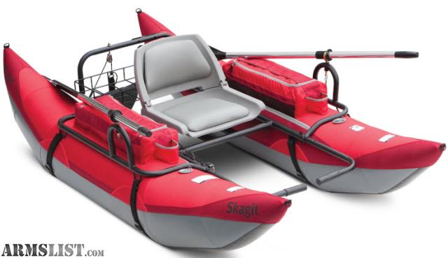Armslist for sale classic accessories inflatable for Inflatable fishing boats for sale