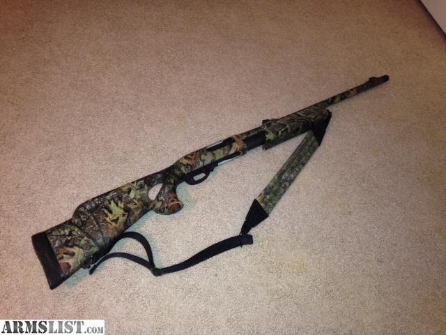 ARMSLIST - For Sale: Remington 870 Turkey Gun