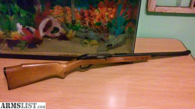 marlin model 60 serial number dating Winchester firearms manufacturing dates by serial number and year  1081755 60 - 2469821 90-  records on this model are incomplete the above serial numbers are.