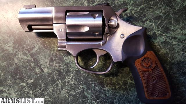 Armslist for trade ruger sp101 wiley clapp