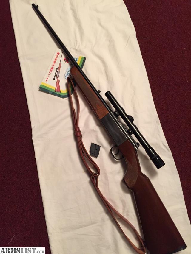 Weaver Rifle Scopes eBay