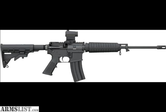 Bushmaster Xm -15 A2 Related Keywords & Suggestions