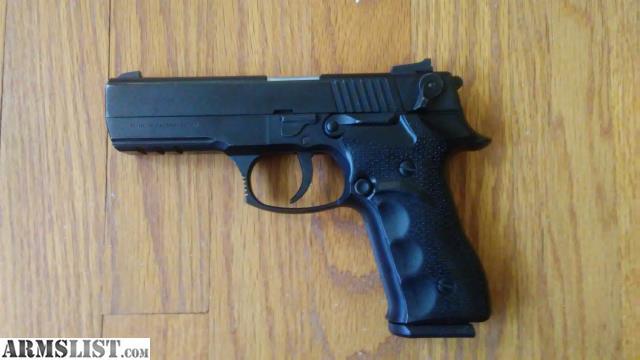 Zigana f gun trader  // cobestdefto gq