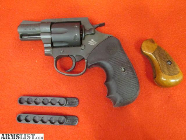 Rock Island Armory Revolver Any Good
