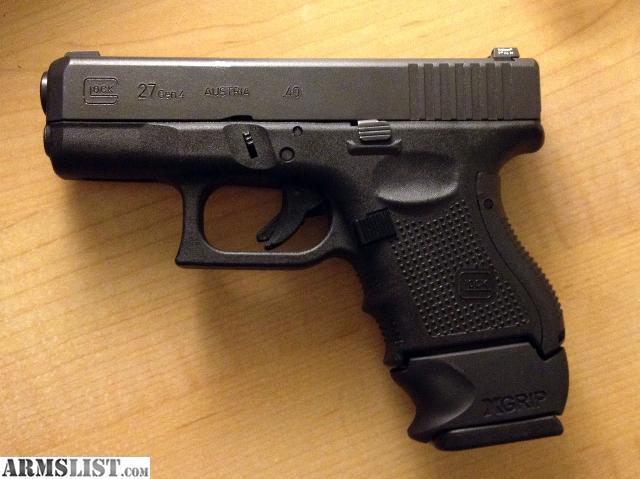 Glock 27 Gen 4 Od Related Keywords Suggestions Glock 27 Gen 4 Od