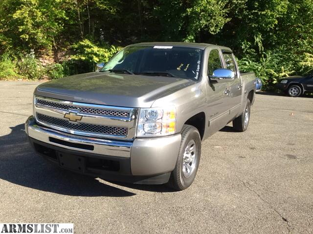 armslist for sale 2009 chevrolet silverado 1500. Black Bedroom Furniture Sets. Home Design Ideas