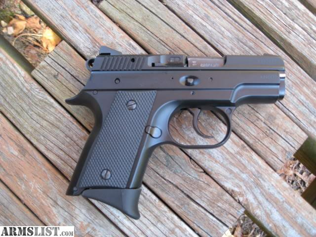 Armslist For Sale Cz Rami Grip Extensions 9mm And 40 Cal